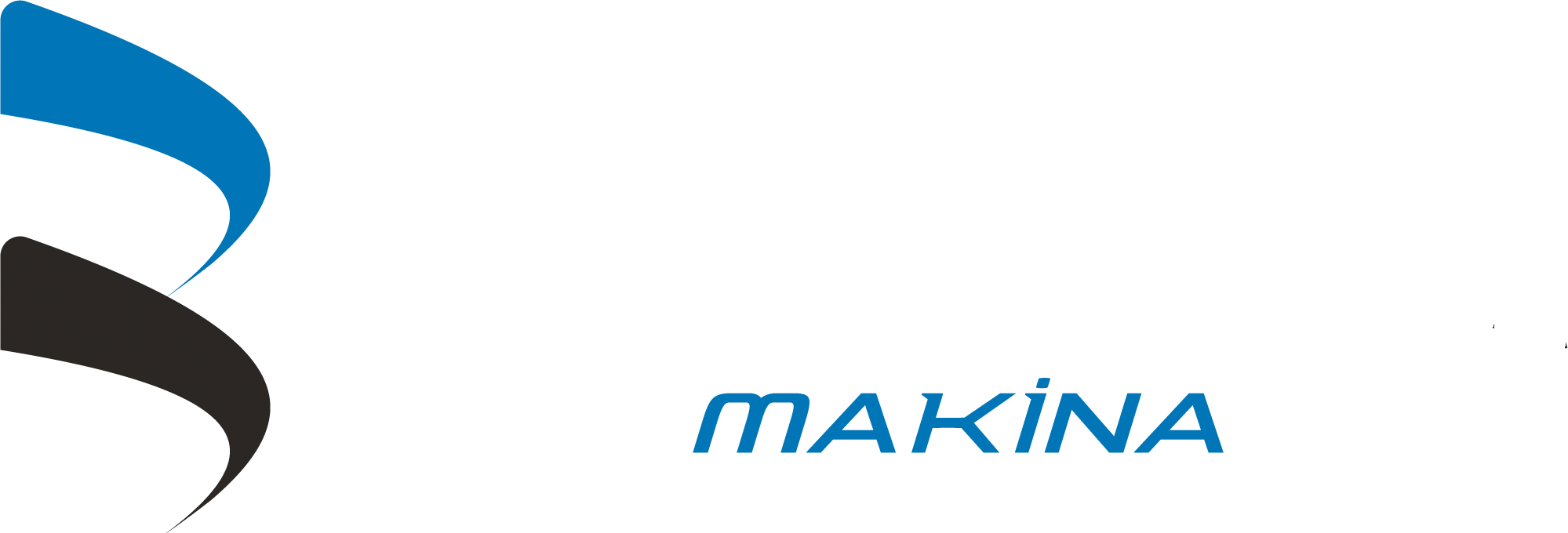 Boneska Makina